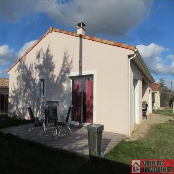 Offres de location Villa Albi 81000