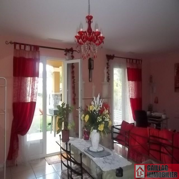 Offres de vente Villa Graulhet 81300