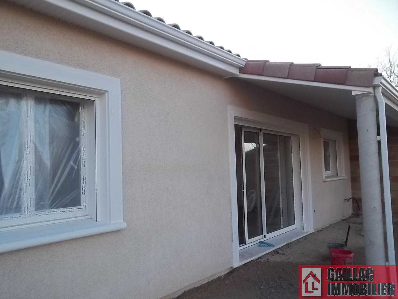 Offres de location Villa Terssac 81150