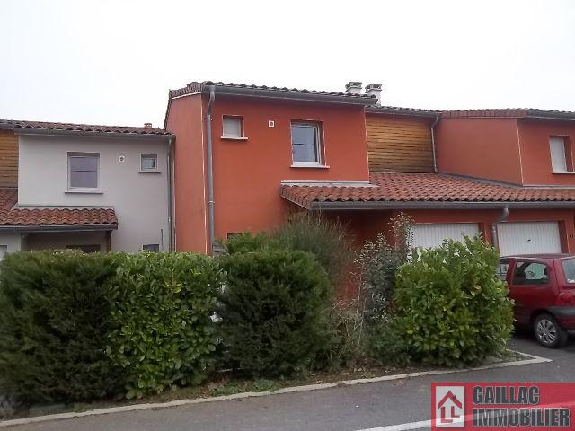 Offres de location Villa Lisle-sur-Tarn 81310